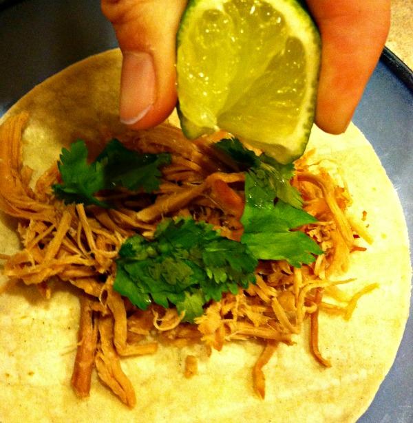 Best Carnitas Recipe Ever