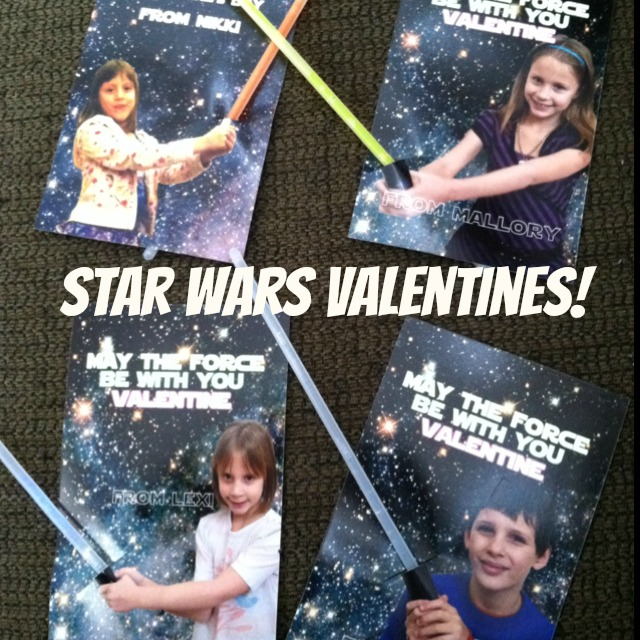 Star-Wars-Valentines