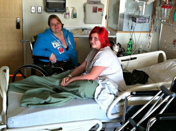 kayley-laura-in-hospital