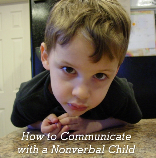 communicating-with-nonverbal-child