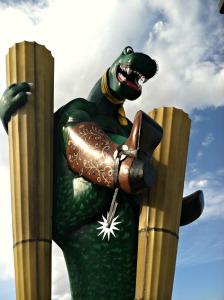 big-texan-lizard