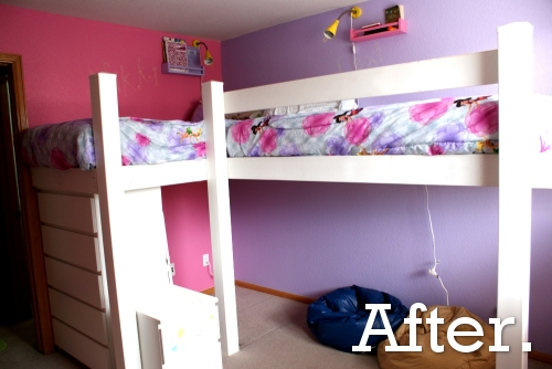 nikkilexiroom-after