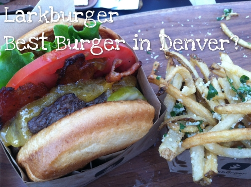 larkburger-best-burger-in-denver