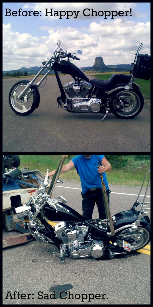 chopper-before-after