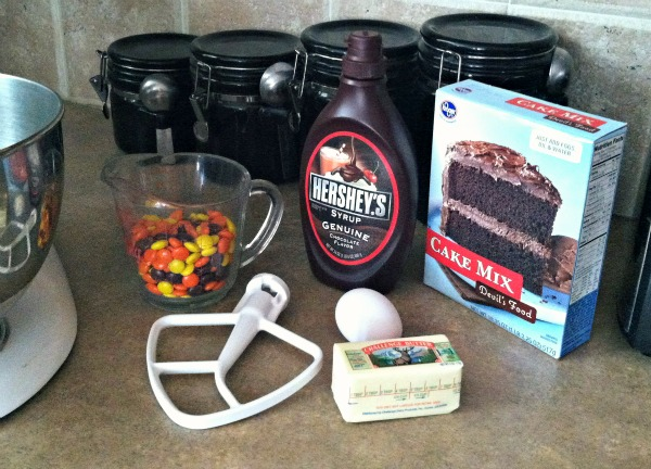 cake-mix-cookie-ingredients