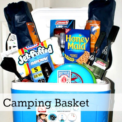 camping-auction-raffle-basket