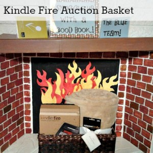 kindle-raffle-basket