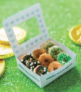 leprechaun-donuts