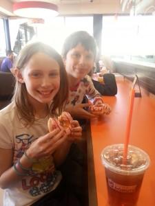 dunkin-donuts-kids