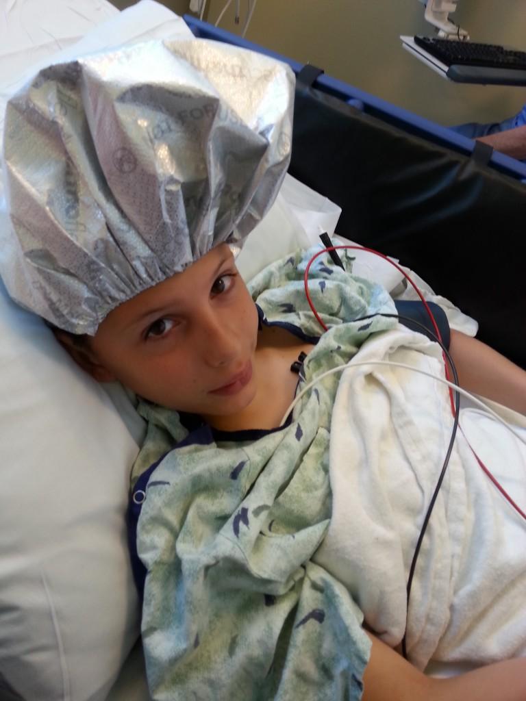 pablo-surgery