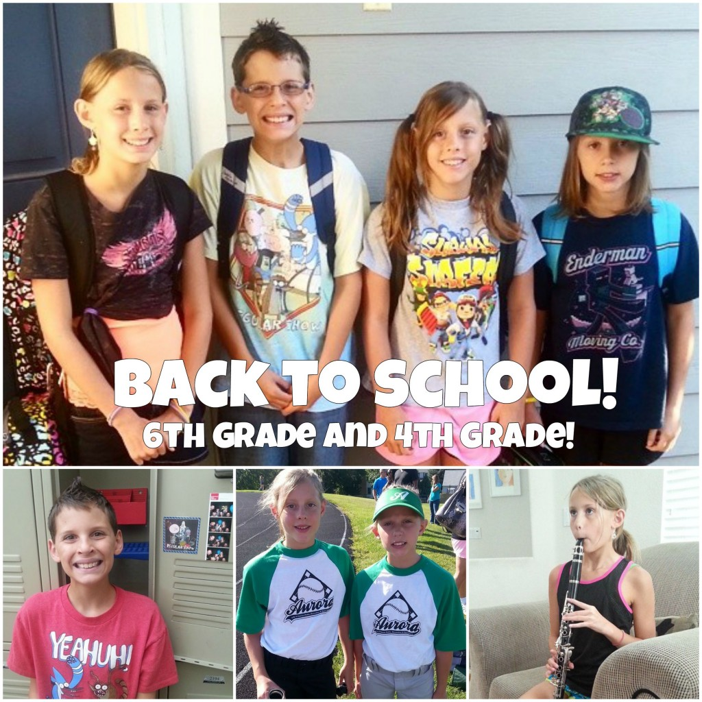 back-to-school-collage.jpg