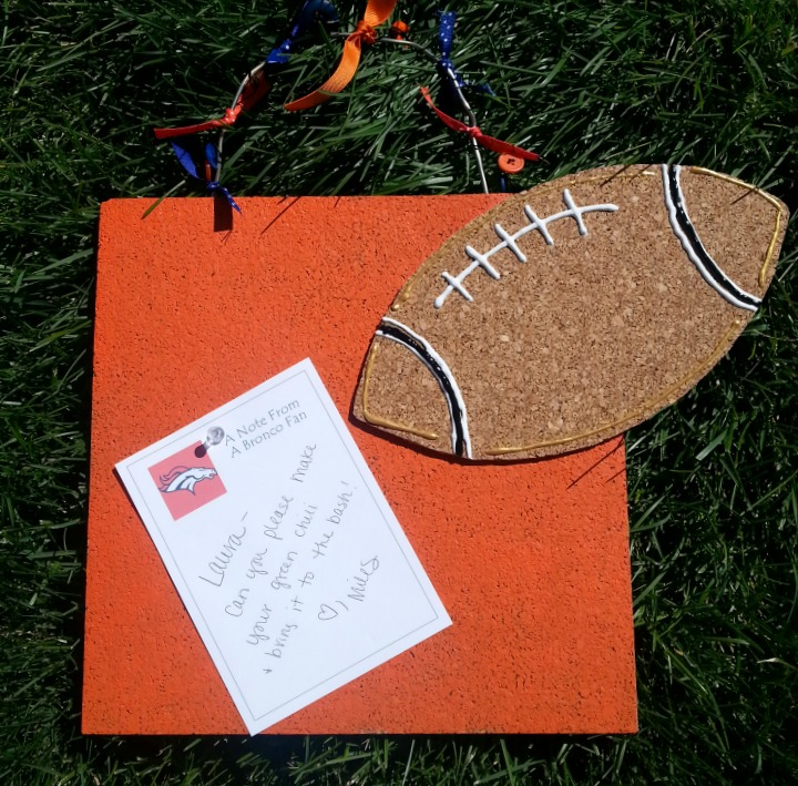 football-bulletin-board-grass