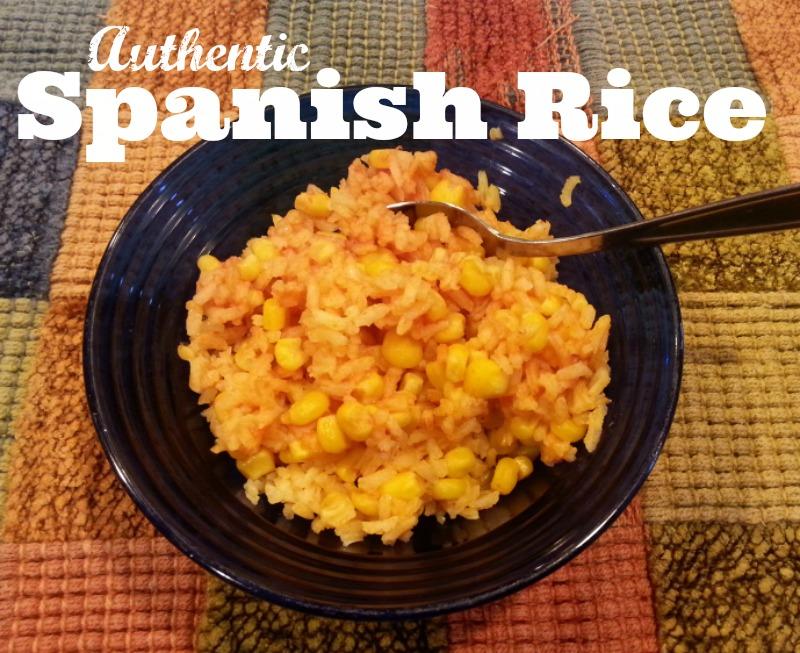 spanish-rice-bowl