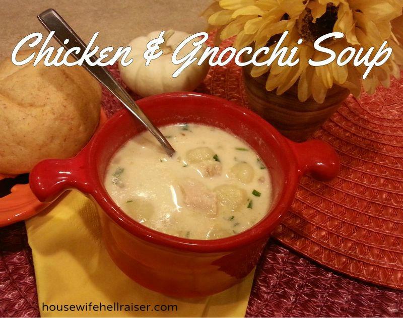 chicken-gnocchi-soup.jpg
