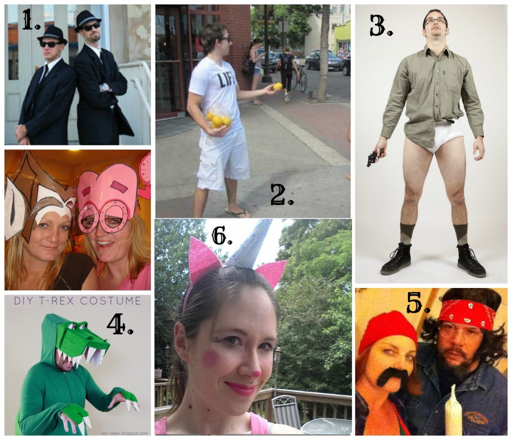 last-minute-adult-costumes