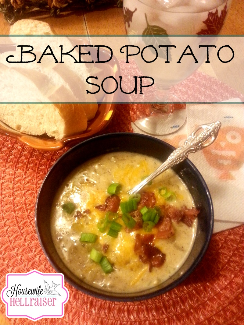 baked-potato-soup-pinterest