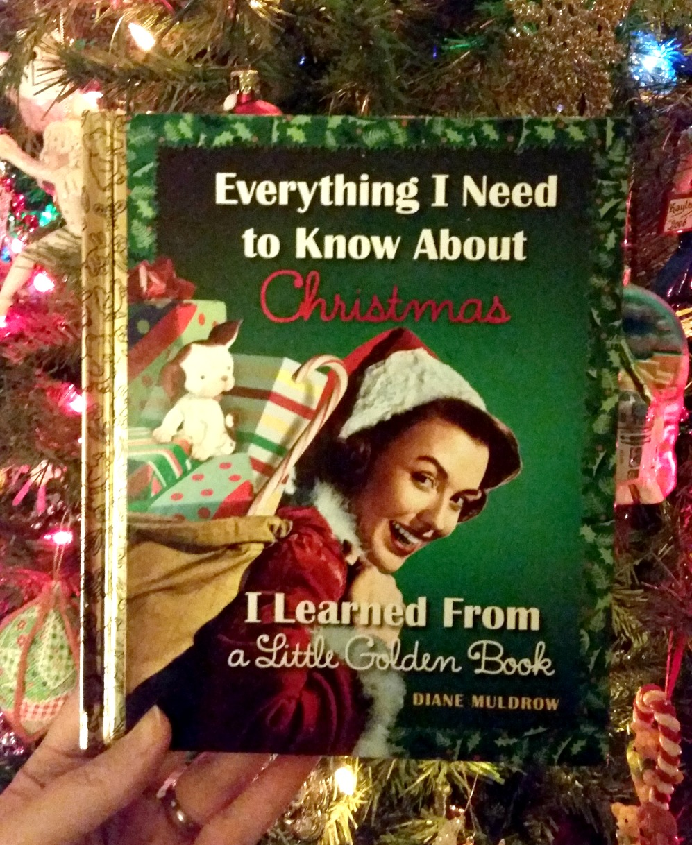 everything-i-need-to-know-about-christmas