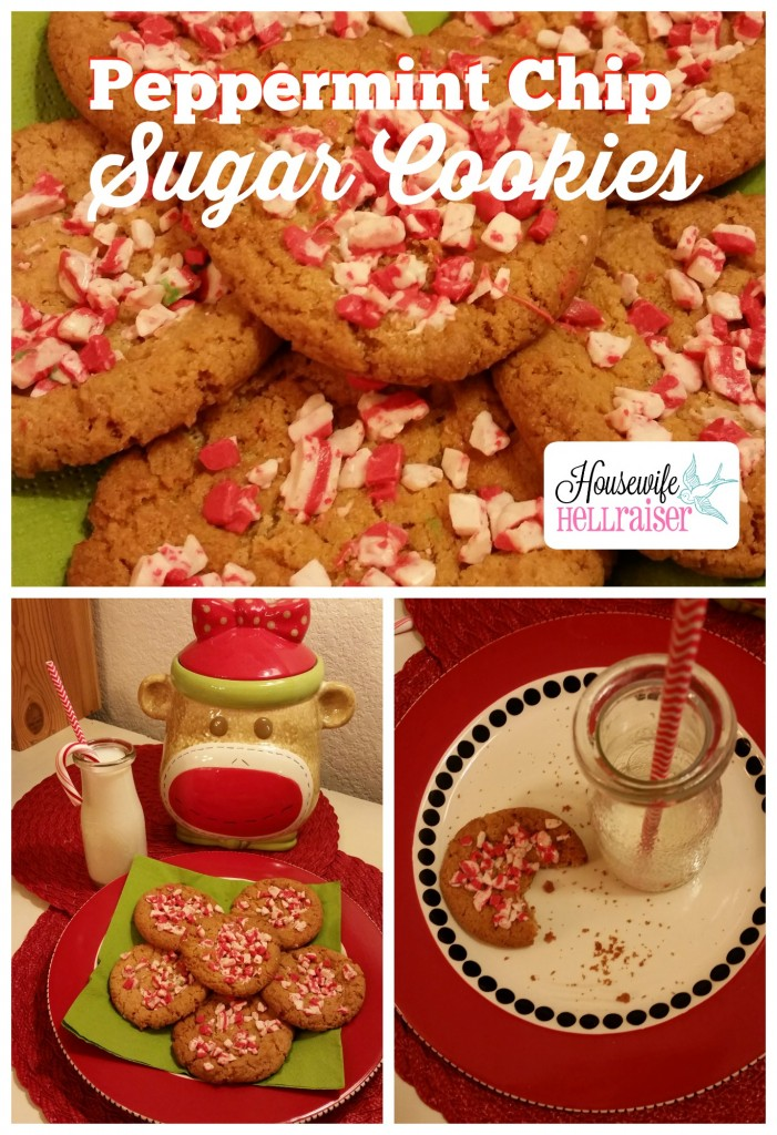 peppermint-chip-sugar-cookies