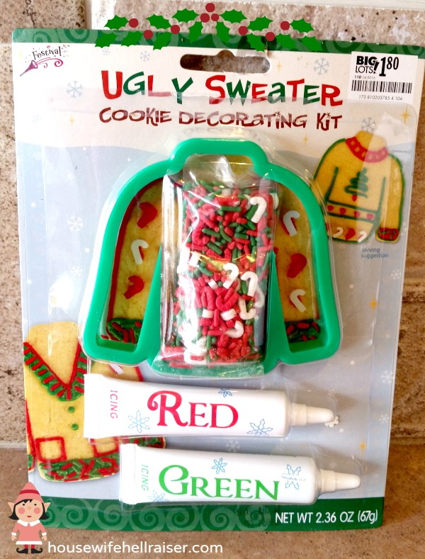 ugly-sweater-cookie-kit