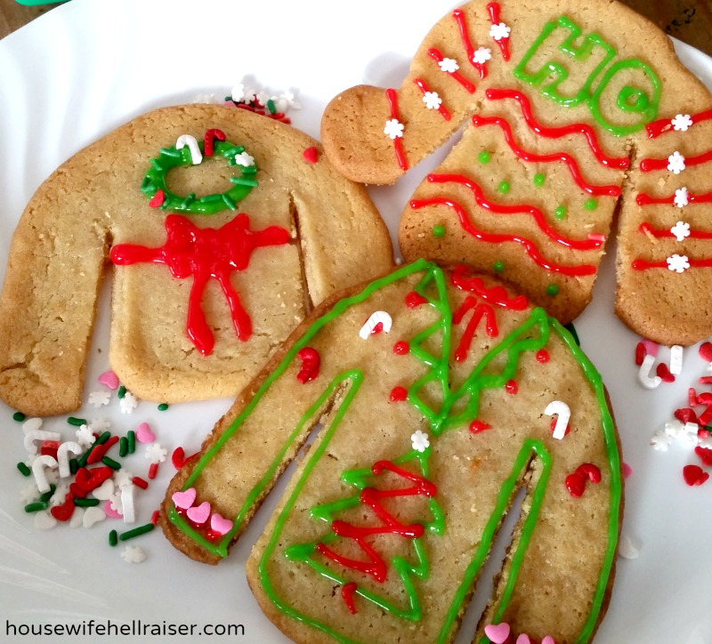 ugly-sweater-cookies-close