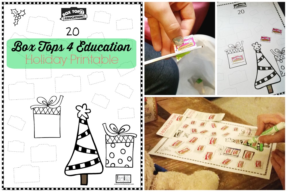 boxtops-4-education-holiday-printable
