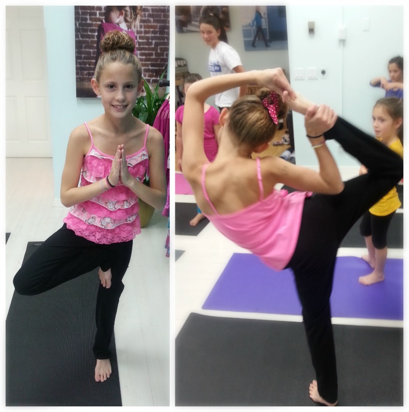 mallory-yoga