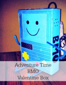 adventure-time-bmo-valentine-box
