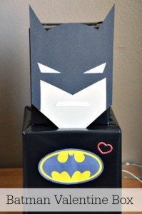 batman-valentine-box