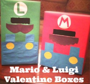 mario-and-luigi-valentine-boxes