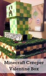 minecraft-creeper-valentine-box