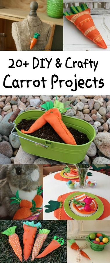 Collage_Carrots