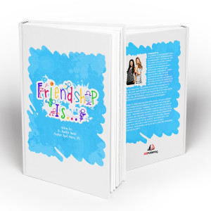 Friendship-Is-book-mock-300x300
