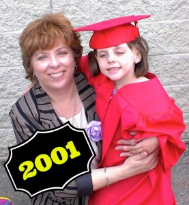 kayley-kindy-graduation