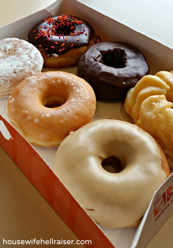 donuts-box