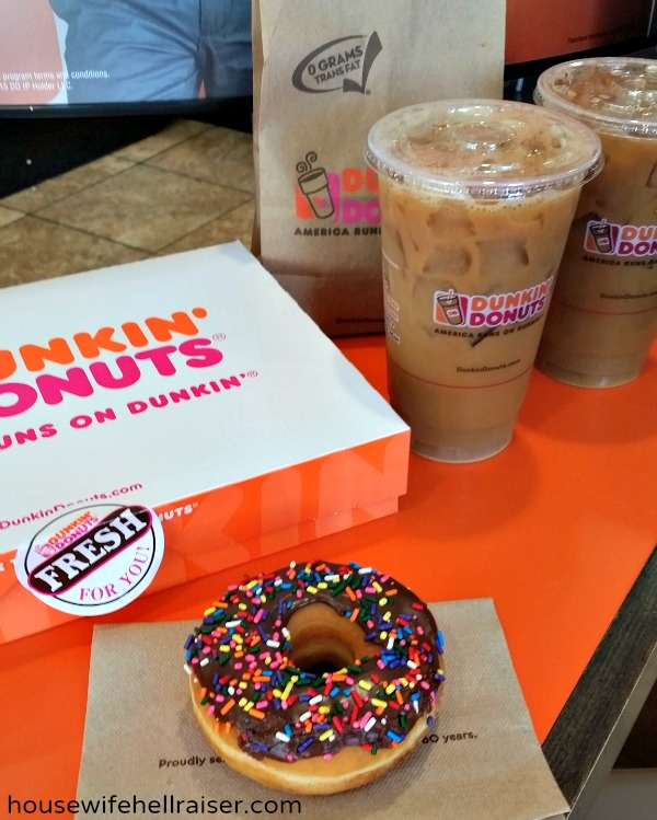 dunkin-donut-coffee