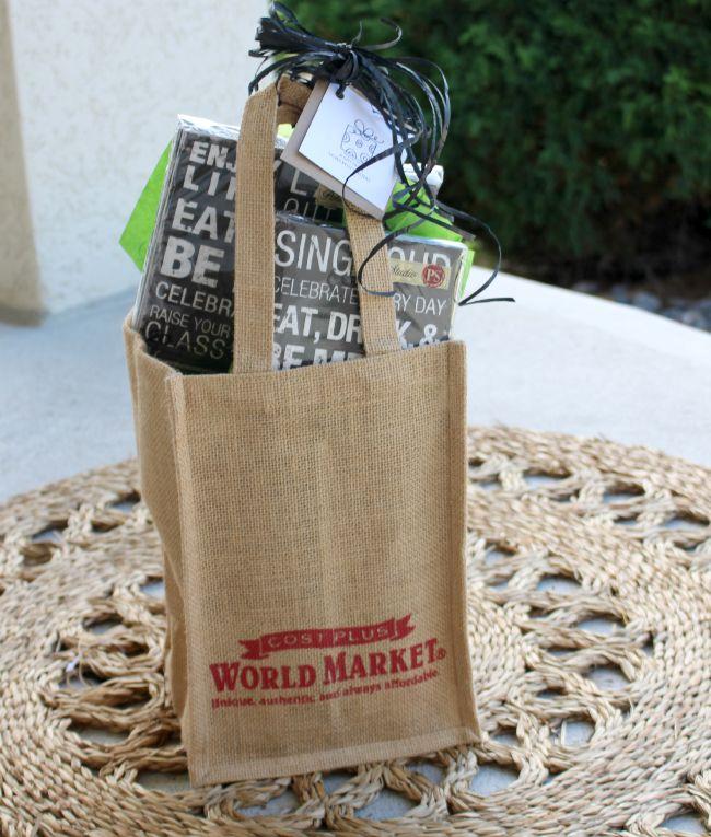 WorldMarket_Drinks_Gift