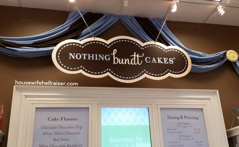 nothing-bundt-cakes