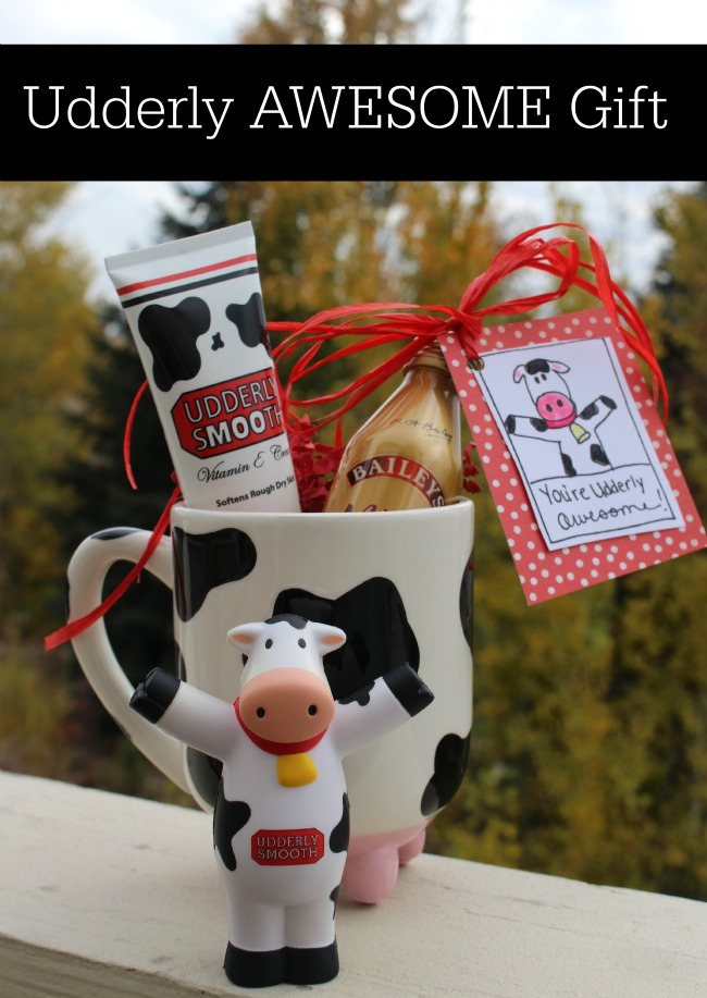 Udderly_Awesome_Gift