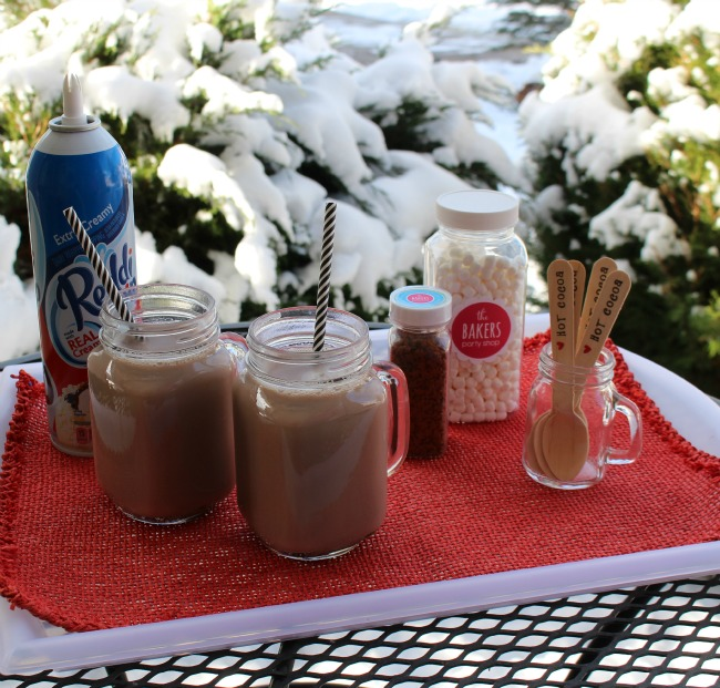 Hot-Cocoa-Bar_Tray