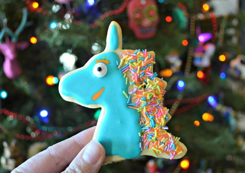 bps-unicorn-cookie