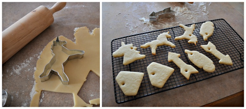 bps-cookie-cutters