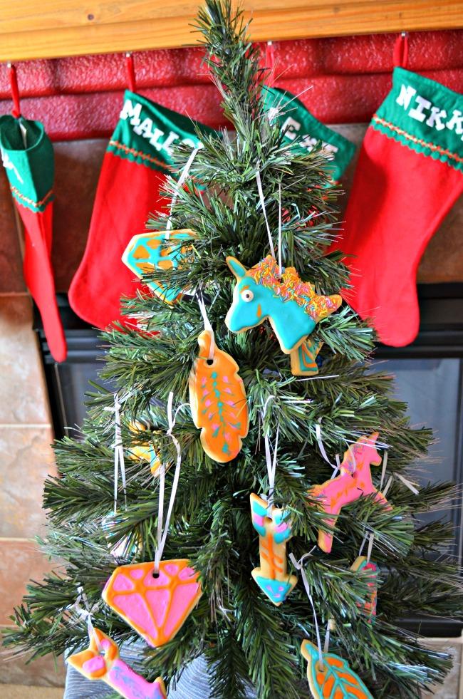 bps-cookie-tree-1