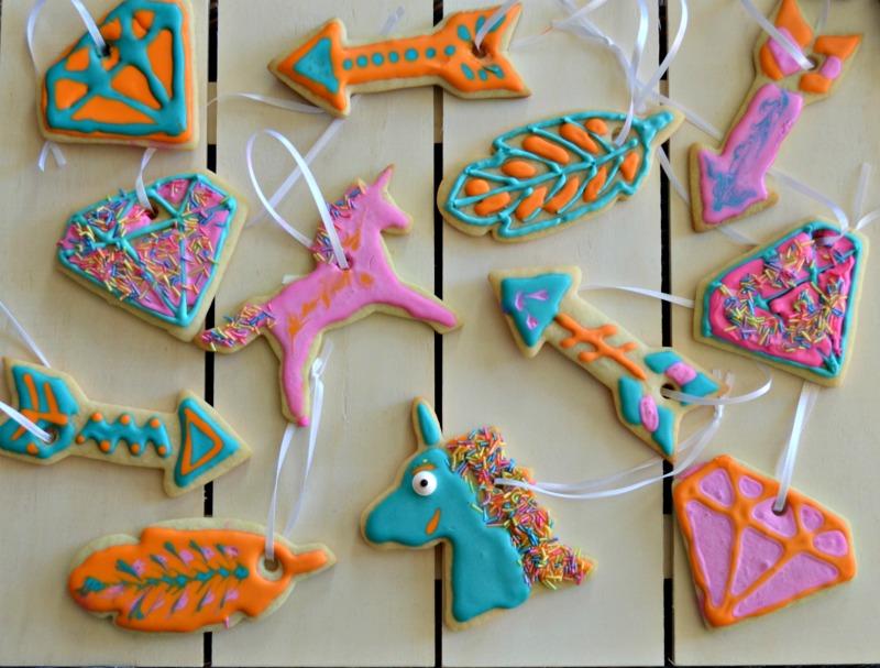 bps-cool-cookies-1