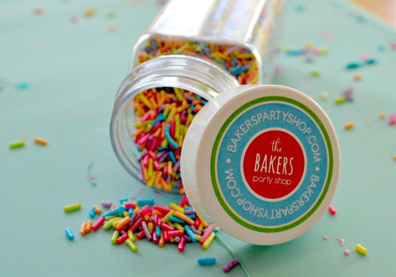bps-sprinkles