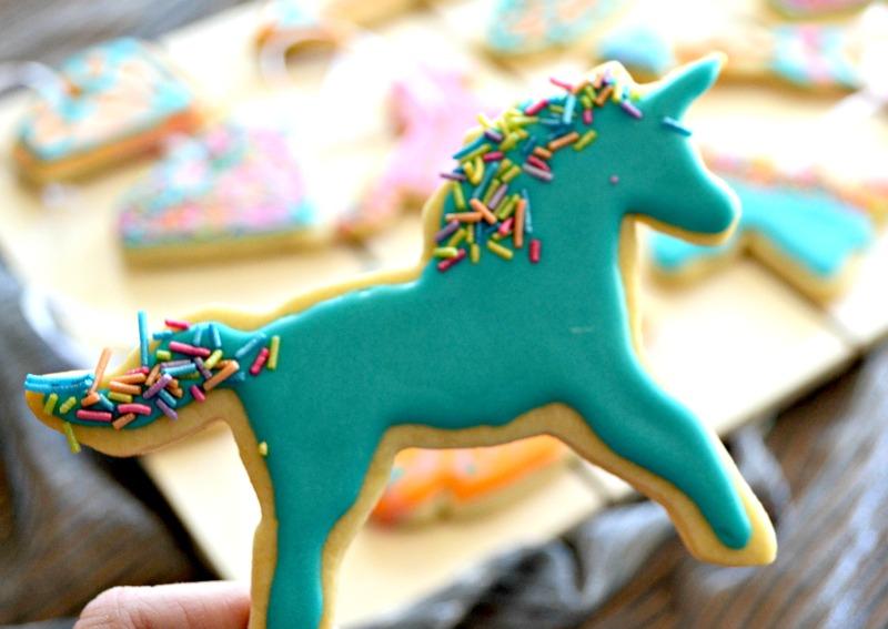 bps-unicorn-cookie-2