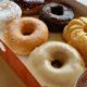donuts box